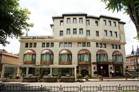 ottoman hotel ottoman s hotel boutique istanbul turkey booking