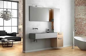 Bäder Modern Bilder : moderne b der ideen tipps inspiration reuter magazin ~ Sanjose-hotels-ca.com Haus und Dekorationen