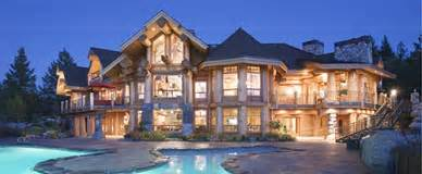 house plans with big kitchens log home and log cabin floor plans pioneer log homes of bc