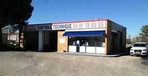 Vendre Un Vehicule Sans Controle Technique : controle technique et voiture occasion saltz ana blog ~ Gottalentnigeria.com Avis de Voitures