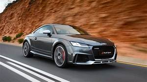 Audi Tt Rs 2018 : 2018 audi tt rs 4k 2 wallpaper hd car wallpapers id 9071 ~ Medecine-chirurgie-esthetiques.com Avis de Voitures