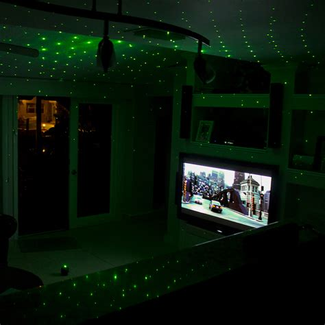 firefly laser l firefly laser l emerald firefly touch of modern
