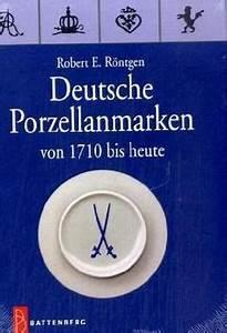 Kahla Porzellan Alte Serien : porzellanmarken porzellan pinterest porzellan vasen ~ Michelbontemps.com Haus und Dekorationen