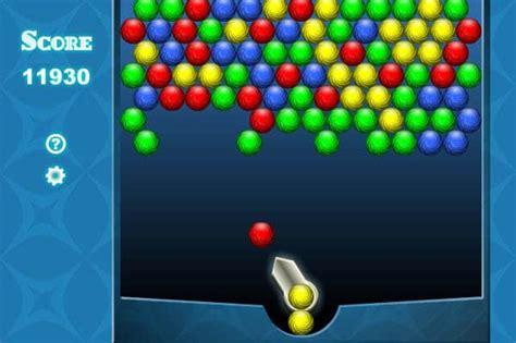 bouncing balls game funnygamesorg