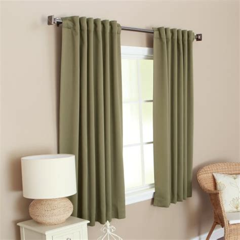Noise Cancelling Curtains Target by Curtains Ideas 187 Curtains 45 Inches Inspiring