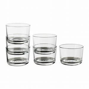 Gläser Mit Schraubverschluss Ikea : ikea 365 glas ikea ~ Michelbontemps.com Haus und Dekorationen