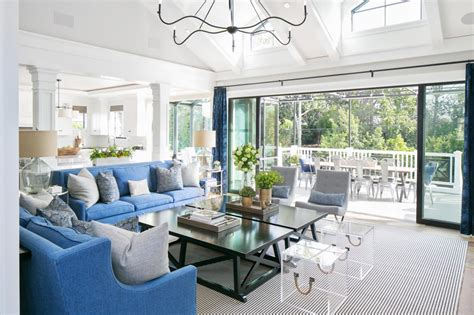 Living Room Decor Photos Rich And by Photo Page Hgtv