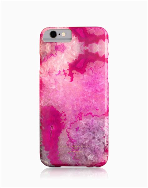i phone cases kostreva agate iphone
