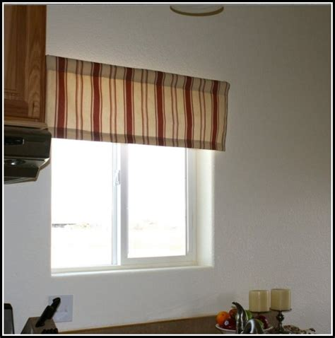 Kitchen Curtains Canada by Valances For Kitchen Windows Canada Curtains Home
