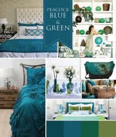 Best 20+ Peacock Bedroom Ideas On Pinterest  Peacock Room