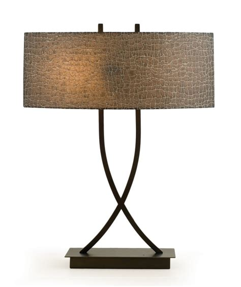 curved floor l with large shade b231l bronze crossover curved table l with oval 3