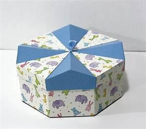 Boite Cartonnage Tuto Gratuit : les 48 meilleures images du tableau cartonnage boite mansard et autres sur pinterest ~ Louise-bijoux.com Idées de Décoration