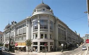 Para Viajar Basta Existir  Porto   Mercado Do Bolh U00e3o