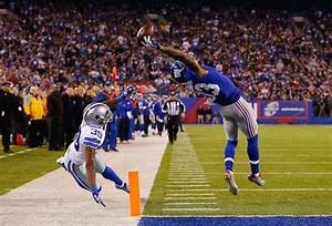 Can Wide Receiver Odell Beckham Jr. Really Play MLB?