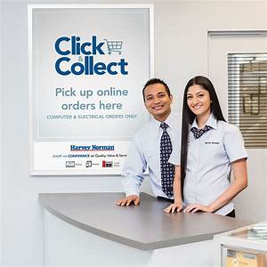 Click Collect : shopping made more convenient with click collect ~ One.caynefoto.club Haus und Dekorationen