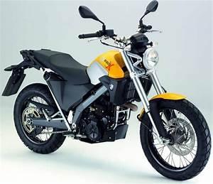 Moto Bmw 650 : precio y ficha t cnica de la moto bmw g 650 xcountry 2007 ~ Medecine-chirurgie-esthetiques.com Avis de Voitures