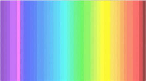 colors   picture simplemost
