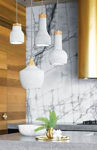Best pendant lights ideas on kitchen