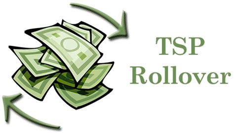 thrift savings plan phone number how to rollover your thrift savings plan fed savvy