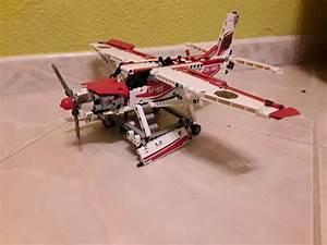 Vente Avion Occasion : jouets avions occasion dans les alpes maritimes 06 annonces achat et vente de jouets avions ~ Gottalentnigeria.com Avis de Voitures