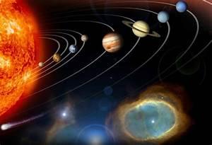 planet_alignment_2012 dec 21 dark rift sun moon earth ...