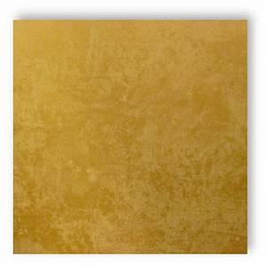 Tapete Dunkelgrün Gold : la veneziana 2 marburg tapete 53131 uni 4 79 m ~ Michelbontemps.com Haus und Dekorationen