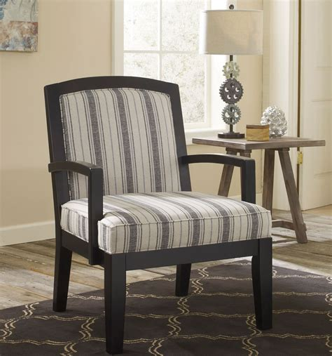 Buy Wood Arm Chair In Chicago  Contemporary Style