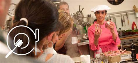 formation cuisine toulouse accueil atelier cuisine