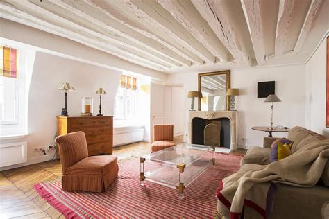 The Kitchen Quai Des Moulins by Apartment For Rent Rue Des Moulins Ref 13674