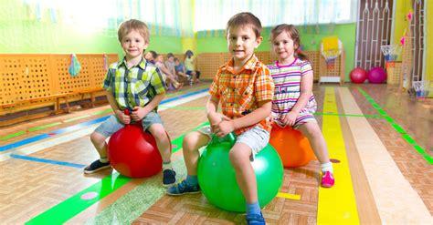 physical development in preschoolers physical development 230