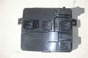 Seadoo Xp Mpem  Personal Watercraft Parts