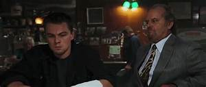The Departed GIFs - Find & Share on GIPHY