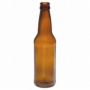 Beer Bottle Drawing - ClipArt Best