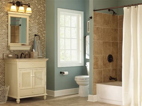 Bathroom Makeovers : Diy Bathroom Makeover Ideas That Looks Great Bathroom Diy