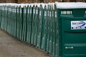 Toilette Chimique Pour Maison : recherch pour s 39 tre cach dans le r servoir d 39 une ~ Premium-room.com Idées de Décoration