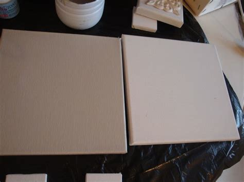 chambre couleur et taupe peinture couleur et taupe meilleures images d