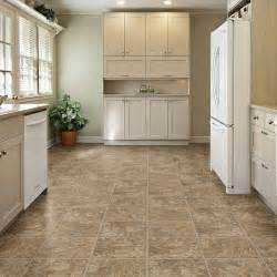 17 best images about allure tile flooring on pinterest