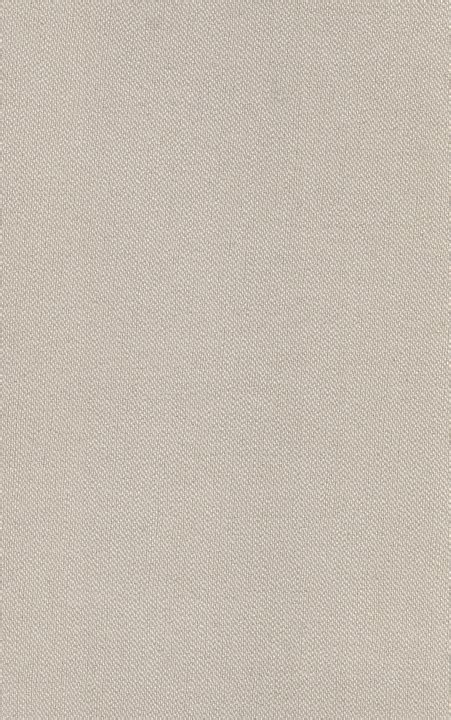 photo leather textures background  image