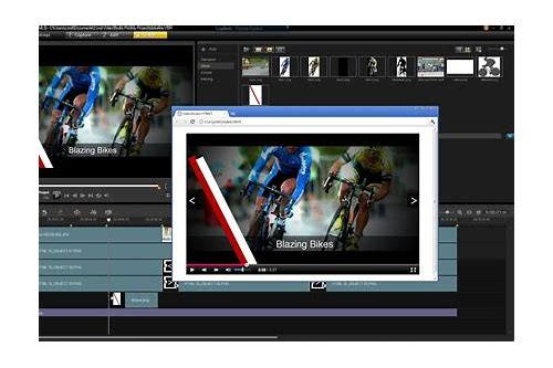 download corel videostudio pro x5 keygen