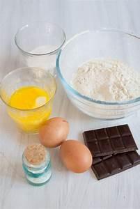 Glutenfreier Kuchen Kaufen : glutenfreier kastanienkuchen mit schoko birnen rezept franz sisch kochen ~ Watch28wear.com Haus und Dekorationen