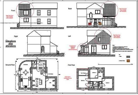 home architect plans arcon 3d architect pro cad design software e architect