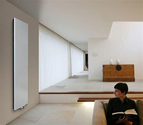 designheizkã rper wohnzimmer badezimmer design heizkörper badezimmer design heizkörper badezimmer at design heizkörper