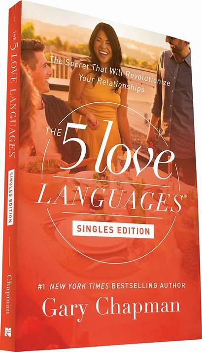 Languages Singles Edition Study Secret Special Anger
