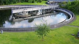 Abrechnung Wasser Und Abwasser : hochspannung f r sauberes wasser umweltbundesamt ~ Themetempest.com Abrechnung