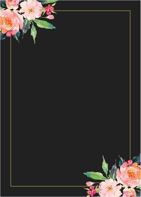 standing ovation foil wedding invitations convites de