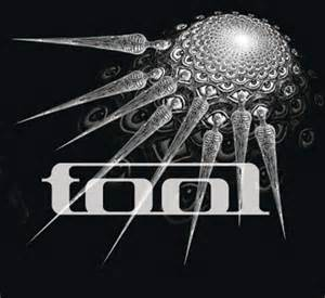 Scrying Mirror by Tool Announce 2016 Us Tour Dates Suprtickets