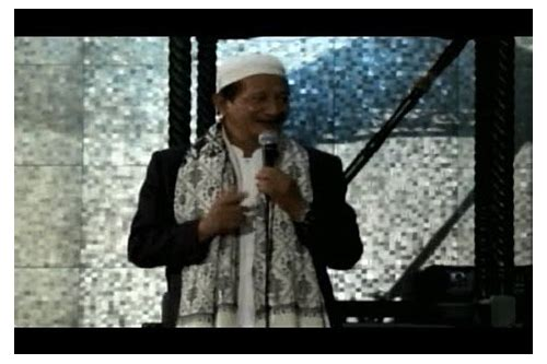 download ceramah kh agoes ali masyhuri