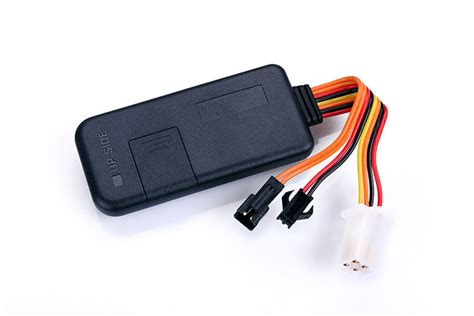 Without Screen Size And Gps Tracker Type Car Gps Tracker
