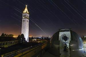 N3as  U2013 Network For Neutrinos  Nuclear Astrophysics  And