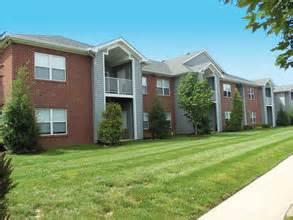 Garden Gate Rentals  Louisville, Ky Apartmentscom